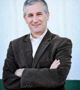 Dave DeSilva, Real Estate Pro in Charlotte, NC