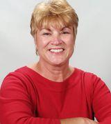 Toni Woodmaster, Agent in Lake Villa, IL