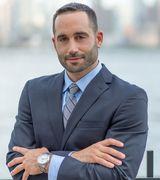 Michael Hern, Real Estate Agent in Hoboken, NJ
