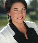 Laura  Nin, Real Estate Agent in Ft Myers, FL