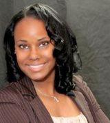 Erin Charles, Real Estate Pro in Lancaster, CA