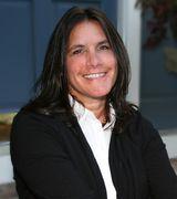 Barbara Reiss, Real Estate Pro in Ridgefield, CT