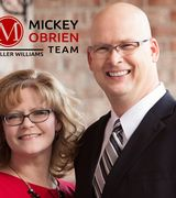 Mickey OBrien…, Real Estate Pro in Roseville, CA