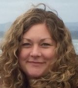 Profile picture for Claire Patton