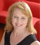 Barbara Wils…, Real Estate Pro in Danville, CA