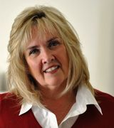 Eunice Waller, Real Estate Pro in Fredericksburg, VA