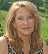 Andrea Bowman, Real Estate Pro in Hayesville, NC