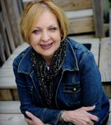 Laurie Johnson, Real Estate Agent in Troy, OH