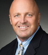 Kevin Stanley, Agent in Englewood, FL