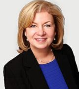 Kathy O'Driscoll, Real Estate Agent in Jefferson Valley, NY