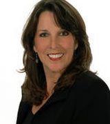 Jill Nelson, Agent in Huntington, WV