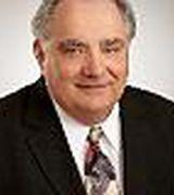 Rick Koss, Real Estate Agent in Faribault, MN