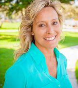 Theresa Bruno, Agent in Redondo Beach, CA