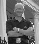 Jason Bell, Real Estate Agent in Wilmington, NC