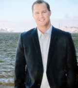 John Warring, Real Estate Pro in Benicia, CA