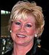Cindy Arnold, Agent in Sun City Center, FL