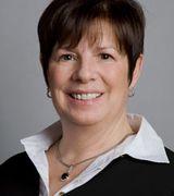 Donna Serpico, Agent in Oak Park, IL