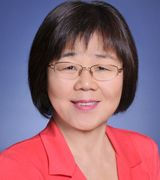 Li Li Hwang, Real Estate Agent in Rancho Cucamonga, CA