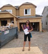 Amanda Allen…, Real Estate Pro in Bountiful, UT