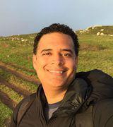 Profile picture for smarius