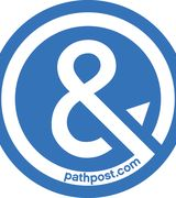 Path & Post by Becky Babcock, Real Estate Agent in Canton, GA