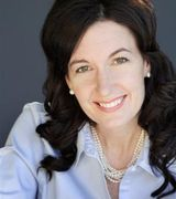 Ann Marie Ahern, Real Estate Agent in La Canada, CA