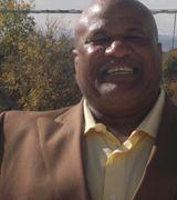 Vernon         R.E. Jones, Agent in AURORA, CO