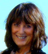 Andrea Lynn, Real Estate Pro in San Mateo, CA