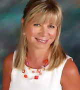 Pawilcox, Real Estate Agent in Apex, NC
