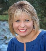 Angela Geller, Real Estate Pro in Fort Pierce, FL