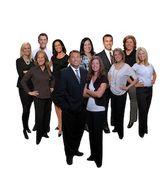 Team Krenz | Jerod Krenz, Real Estate Agent in Woodbury, MN