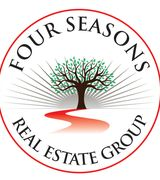 The Four Sea…, Real Estate Pro in Yorba Linda, CA