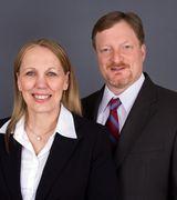 Bill & Pam Martin, Real Estate Agent in Barrington, IL
