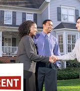 Stewart Guth…, Real Estate Pro in Sacramento, CA