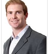 Matthew Innis, Real Estate Agent in Andover, MA