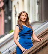 Mae H. Bagai, Real Estate Pro in New York, NY