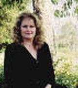 Deanna Pelfr…, Real Estate Pro in Brooksville, FL