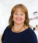 Tammy Moody, Real Estate Pro in Hilton Head Island, SC