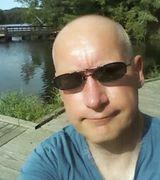 Brad Sonnent…, Real Estate Pro in Ellsworth, WI