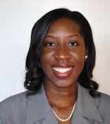 Arlene Buckn…, Real Estate Pro in Upper Marlboro, MD