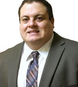 Johnny Portillo, Real Estate Agent in Tallahassee, FL