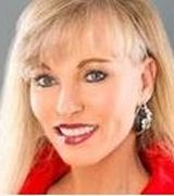 Linda Craft, Real Estate Agent in Raleigh, NC