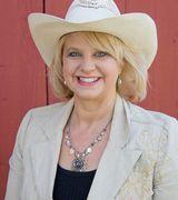 Stacy Alexander, Agent in Elkhart, IN