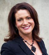 Jenifer Williams, Real Estate Agent in Arden-Arcade, CA