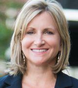 Becki Ashby, Real Estate Pro in Lexington, SC