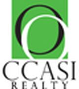 Occasio Real…, Real Estate Pro in ,