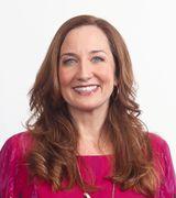 Tracey Cappio, Real Estate Agent in Greenville, SC