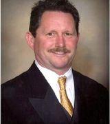 Steve Redding, Real Estate Pro in GA,