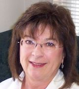 Frances Brown, Agent in Fuquay Varina, NC
