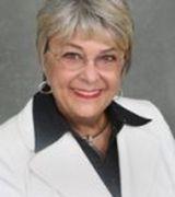 Audrey Hunt, Real Estate Pro in Fairfax, VA